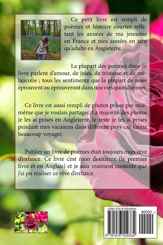 Un Moment Devasion French Edition Miss Fatima Adjilani