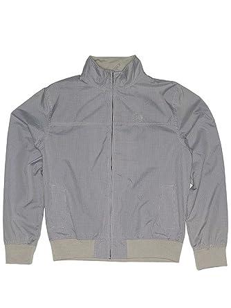 Billabong Accessoires Homme Vêtements S Et Blouson r1nXWwxar