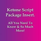 Nurse Hatty® - 250ct. Ketone Strips
