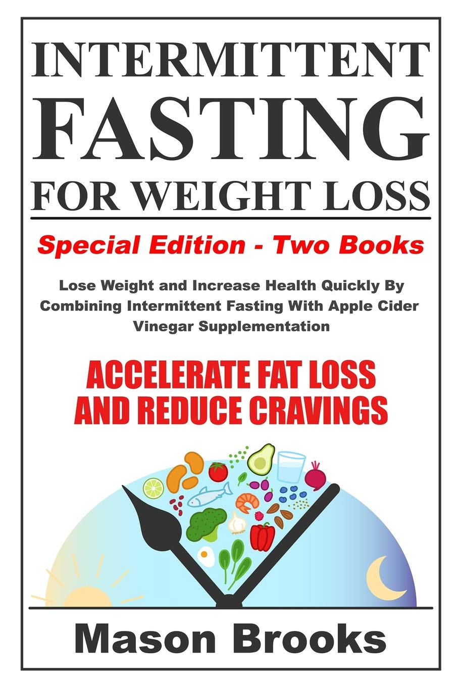 Intermittent Fasting Weight Loss Supplementation