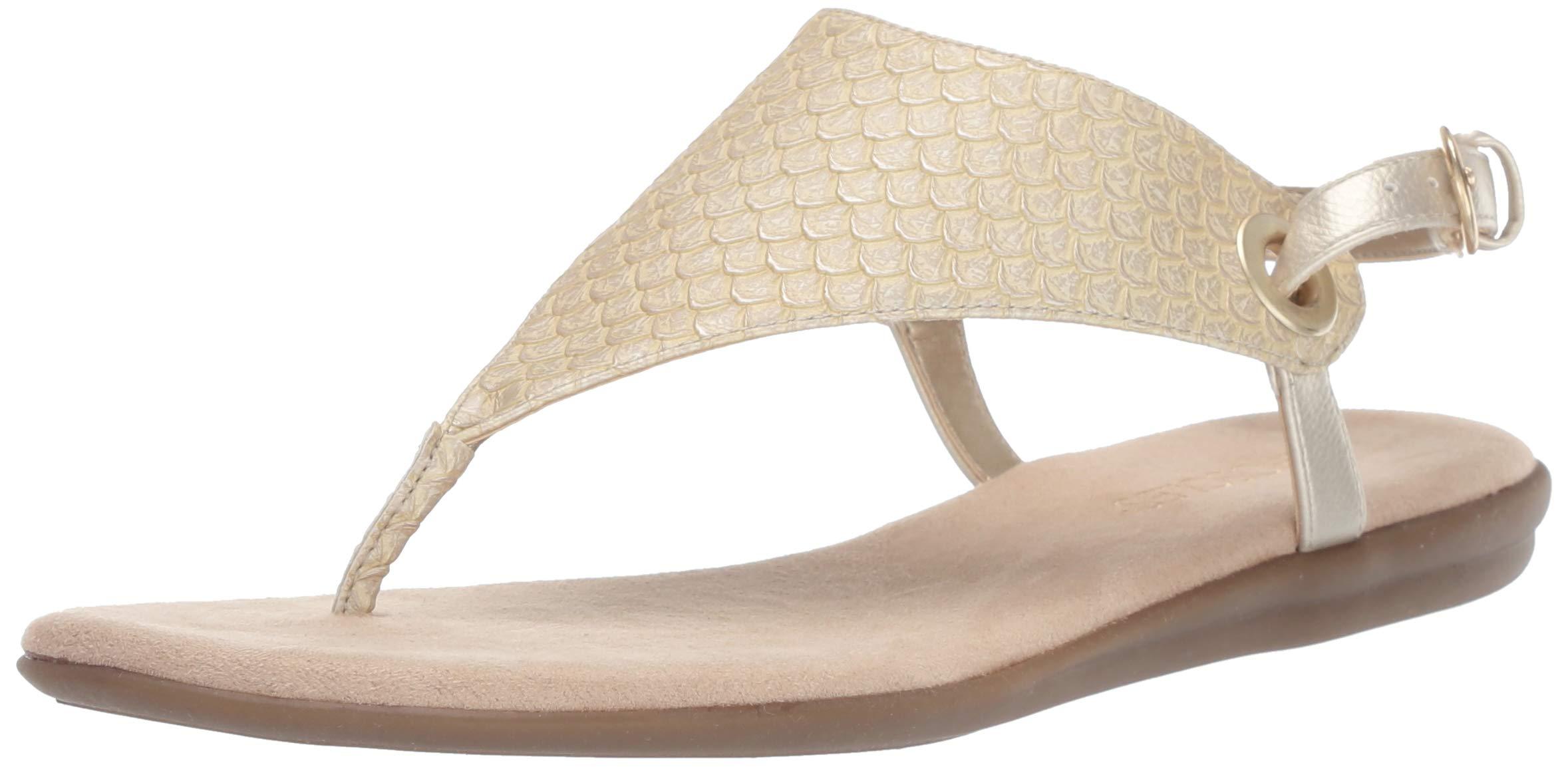 Conchlusion Gladiator Sandal