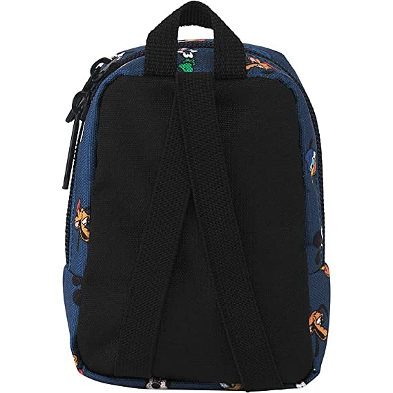 46eac18f15e Amazon.com  JanSport Unisex Disney Lil Break Pouch (Gang Dot)  Sports    Outdoors