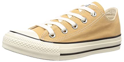 All-Star US Colors Ox: Camel