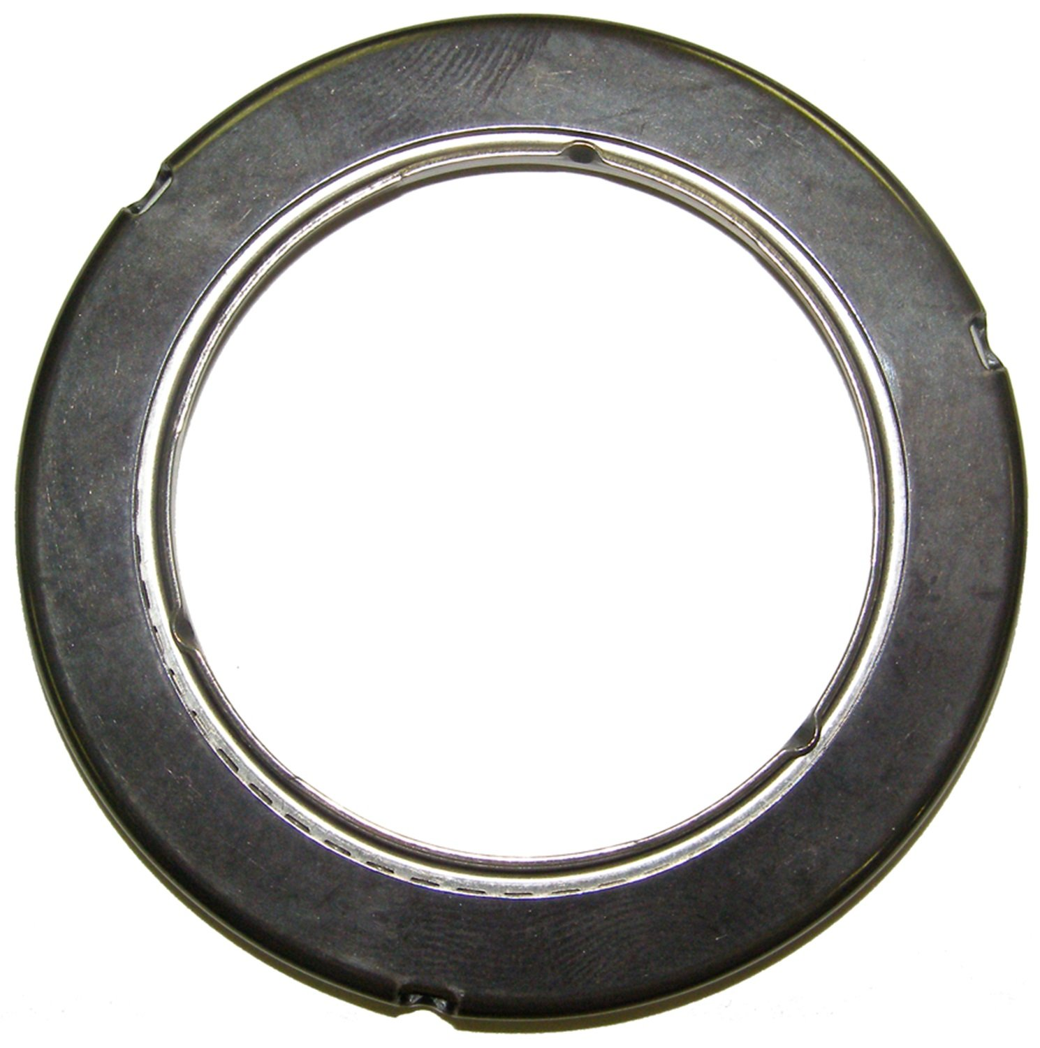 Cloyes 9-232 Camshaft Thrust Bearing Replacement Bearing Camshaft Thrust Bearing