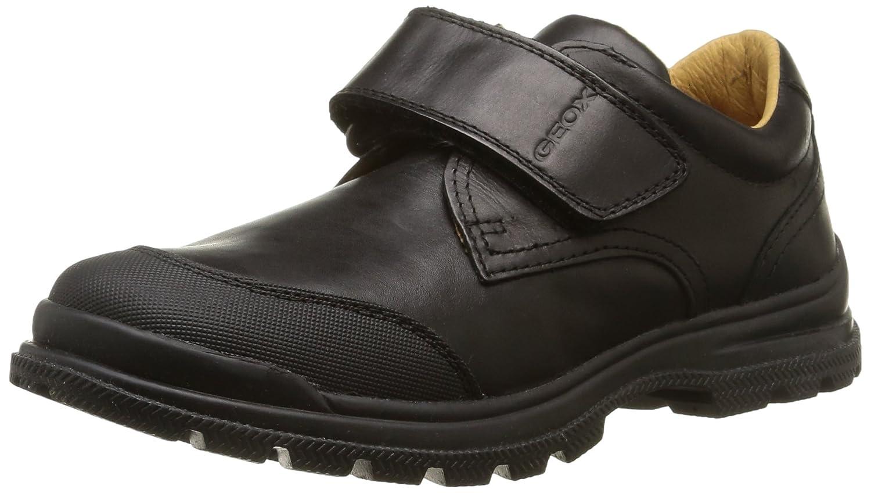 Geox Jr William - Zapatos de Vestir para niño