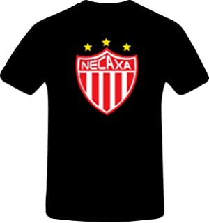 RetroGame Necaxa, Let us Know If You Want Different Sizes.