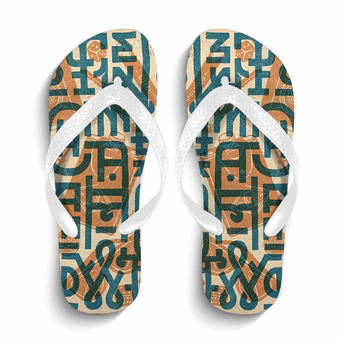 Ron Kite Women Sandals,Stylish Beach Flip Flops Summer Flip Flops