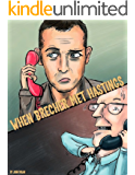 When Brecher Met Hastings