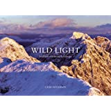 Wild Light: Scotland's Mountain Landscape