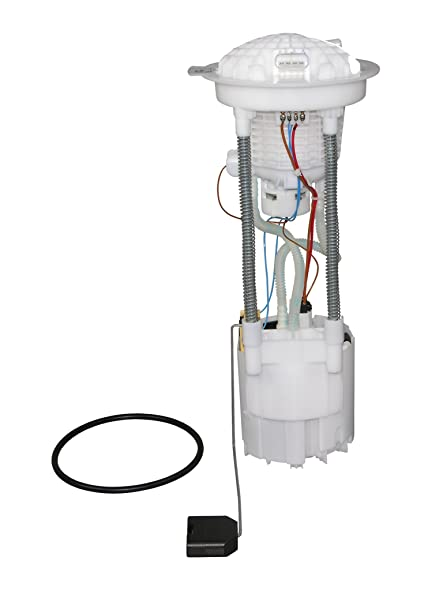 Airtex E7186M Fuel Pump Module embly on
