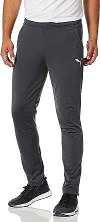 PUMA Men's Liga Training Pants