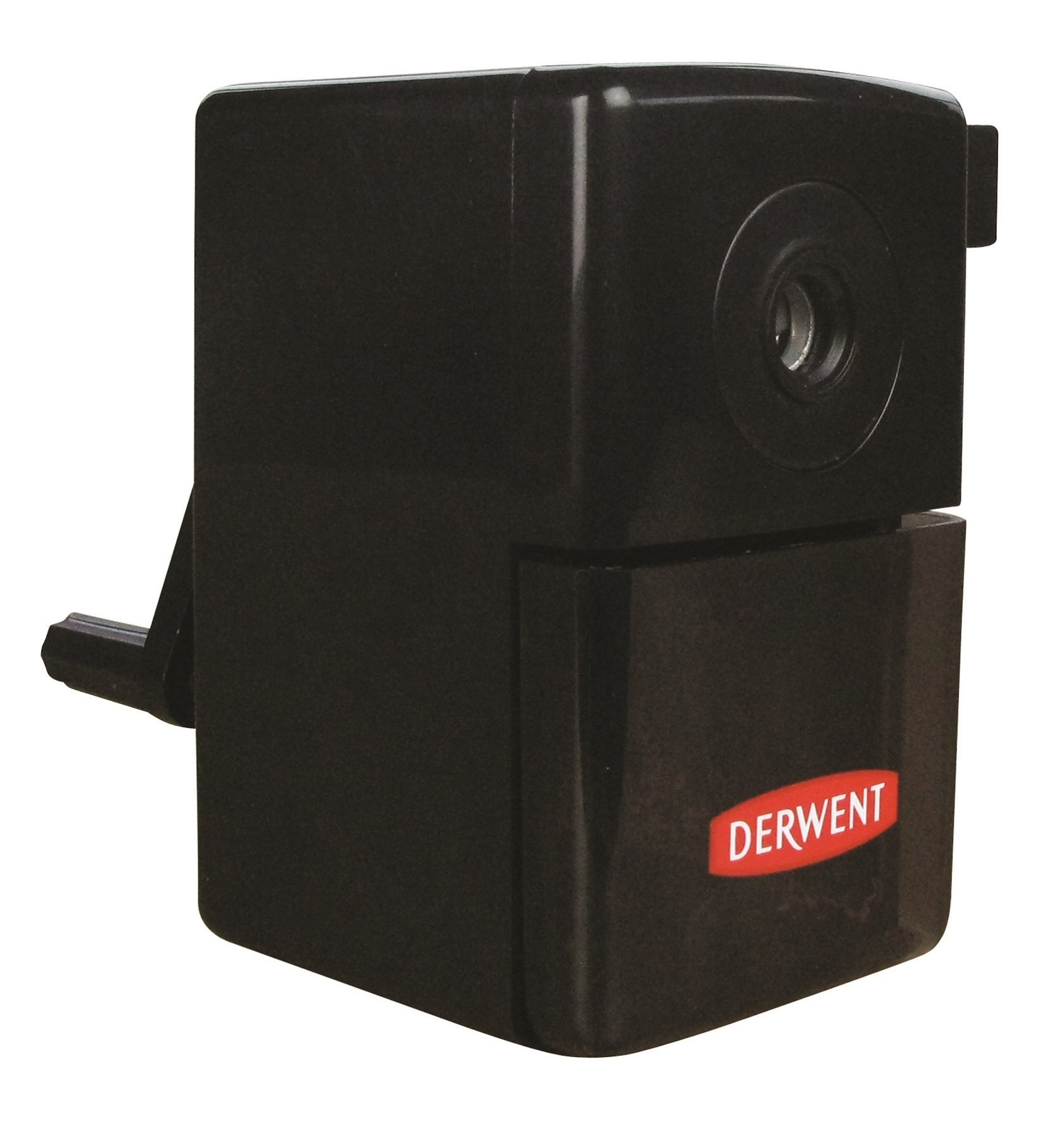 Derwent Super Point Mini Manual Pencil Sharpener (2302000)