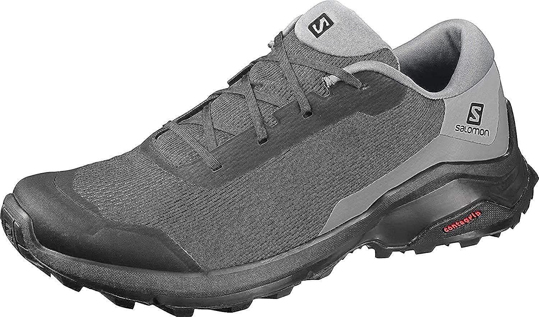 Salomon X Reveal, Zapatillas de Senderismo para Hombre: Amazon.es: Zapatos y complementos