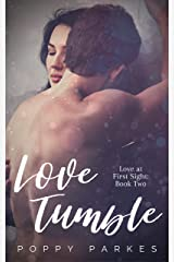 Love Tumble (Love at First Sight Book 2) Kindle Edition