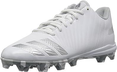 Freak X Carbon Mid Baseball Shoe