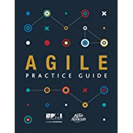 Agile Practice Guide