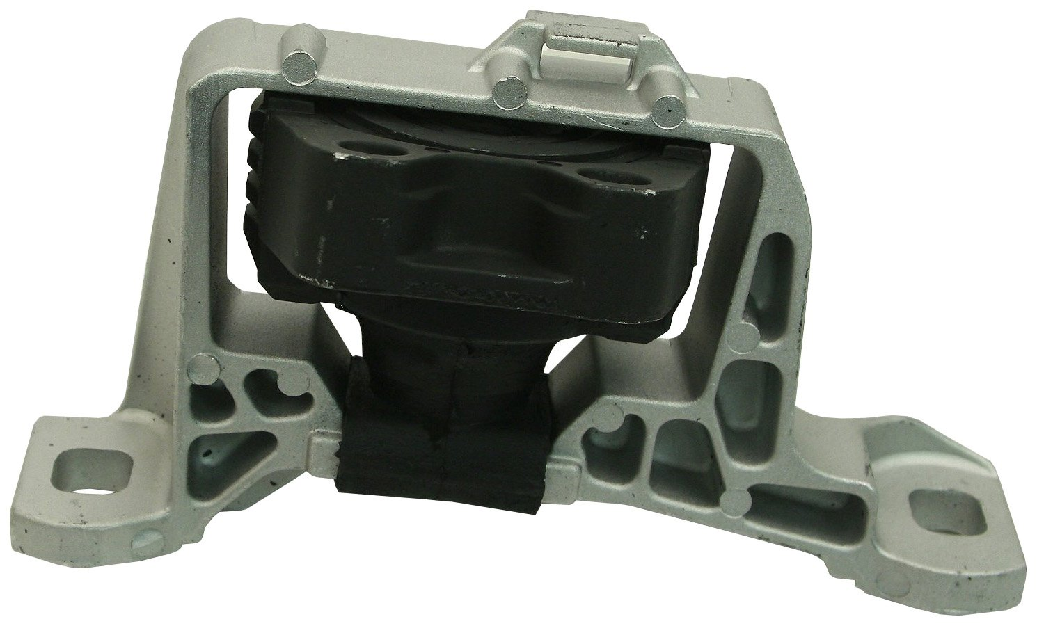Beck Arnley 104-1779 Engine Mount