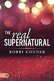 The Real Supernatural