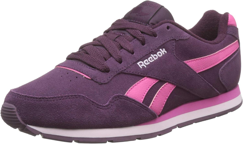 Reebok Royal Glide MTP, Chaussures de Sport Femme