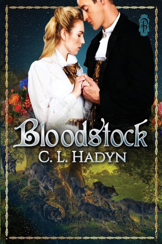 bloodstock dating