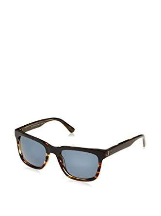 Image Unavailable. Image not available for. Color  Calvin Klein sunglasses  ... d93a6445397cc