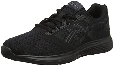 Garçon Chaussures Patriot Gs Asics Amazon Running Show De 10 Lite Z4wfwC8qxP
