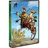 El Lince Perdido [DVD]