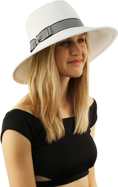 SK Hat Shop Summer Light...