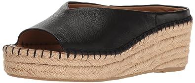 264dcd73ac6 Franco Sarto Women s Pine Espadrille Wedge Sandal