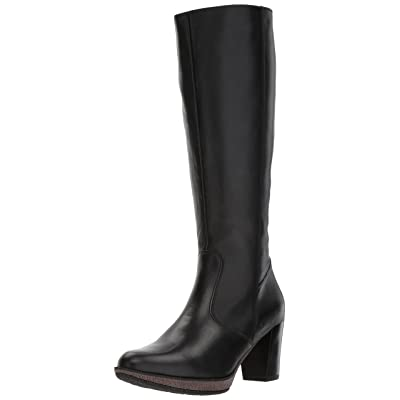 ara Women's Bexley Knee High Boot | Knee-High