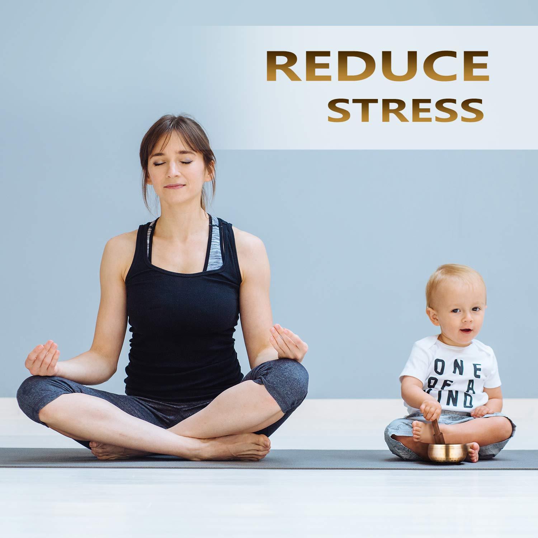 Amazon.com: Juego de cuencos tibetanos para meditación, yoga ...