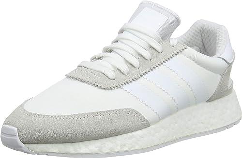 Adidas Iniki I 5923 Schuhe Boost Sohle Gr. 38,5 NEU