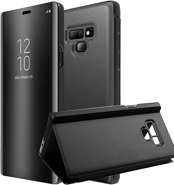 Amazon.com: Samsung Galaxy Note 9 Case