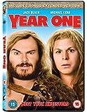 Year One [DVD] [2009]