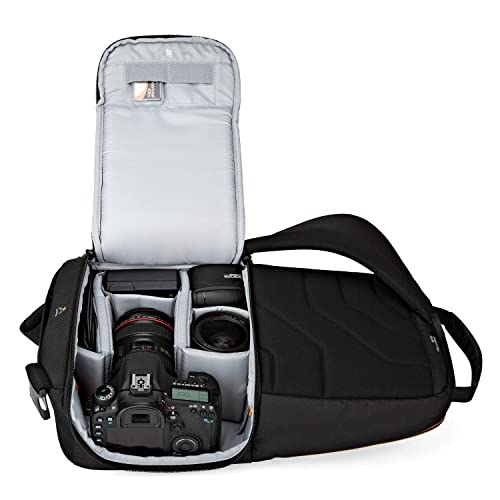 5Dmark4,EOS5Dmark4,CanonEOS5Dmark4,カメラバッグ,リュック,ショルダーバッグ,バックパック