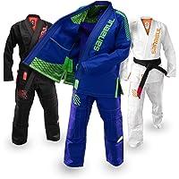 Sanabul destaca Competencia Profesional BJJ de Jiu Jitsu brasileño Aprobado por IBJJF