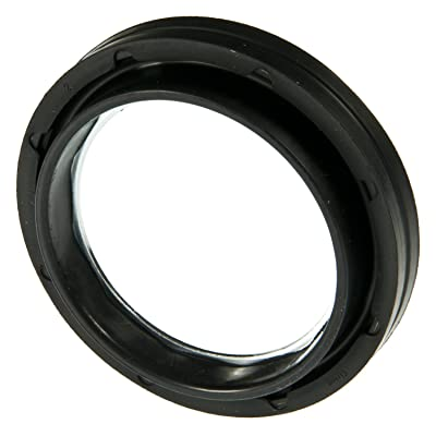 National 710413 Oil Seal: Automotive