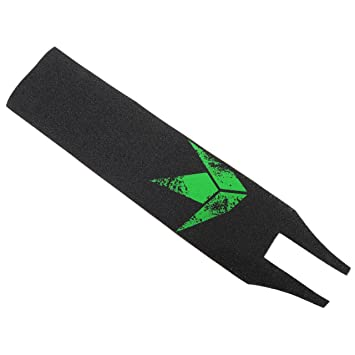Blunt aos verde Grip-v2-Grip para patinete, color verde ...