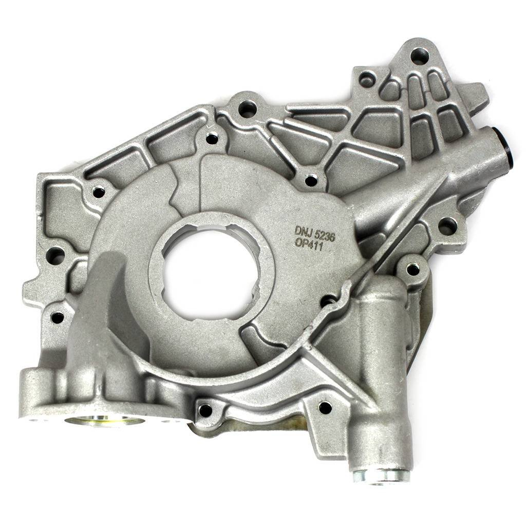 DNJ Engine Components OP411 Oil Pump