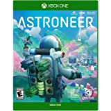Astroneer - Xbox One - Standard Edition