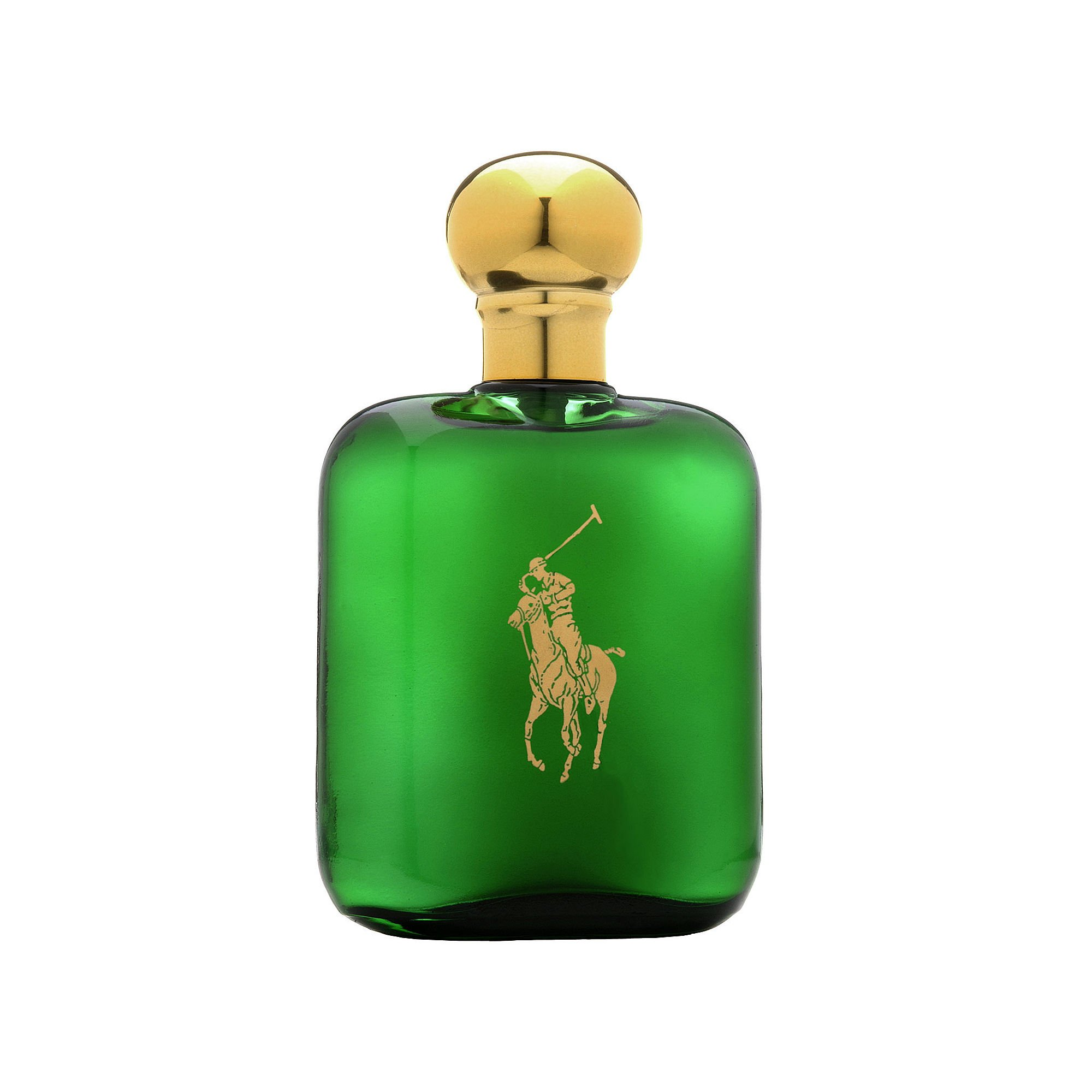 Polo Green by Ralph Lauren 4 oz 120 ml edt Cologne Spray For Men Original Retail Packaging