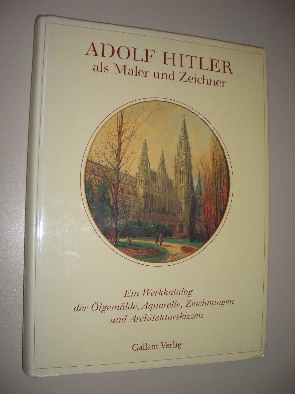 Adolf hitler bilder kaufen
