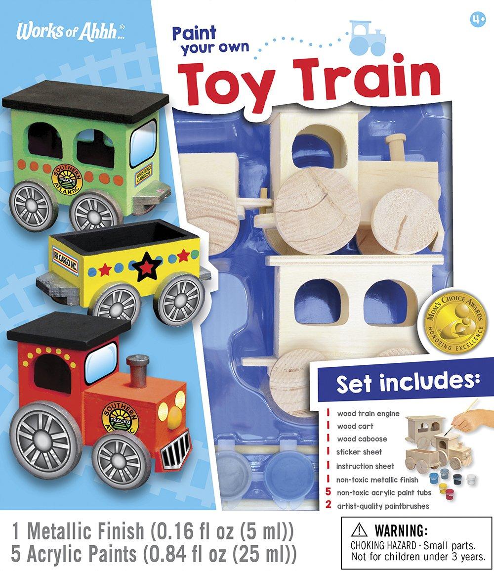 MasterPieces Choo Choo train Masterpieces Puzzle Co 21417 Non-Classifiable