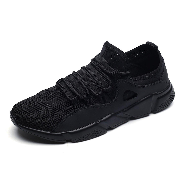 KEBINAI fashion-sneakers メンズ B07C1VHQ8G