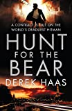 Hunt For The Bear (Columbus)