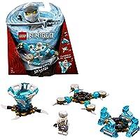 LegoNinjagoSpinjitzuZane (70661)