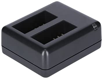 Rollei - Cargador Externo AC 550 Touch - External Charger ...