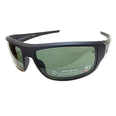 Amazon.com: Tag Heuer 9221 Racer 2 Sunglasses Color 304 ...