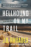 Hellhound On My Trail (Jack Keller)