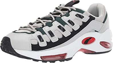 ocio margen Frase  Amazon.com | PUMA Men's Cell Endura Sneaker | Fashion Sneakers